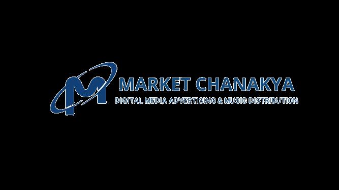 Market Chanakya logo