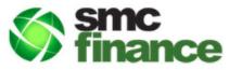 SMC FINANCE