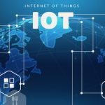 Marketchanakya -IoT-internet-of-things-planet