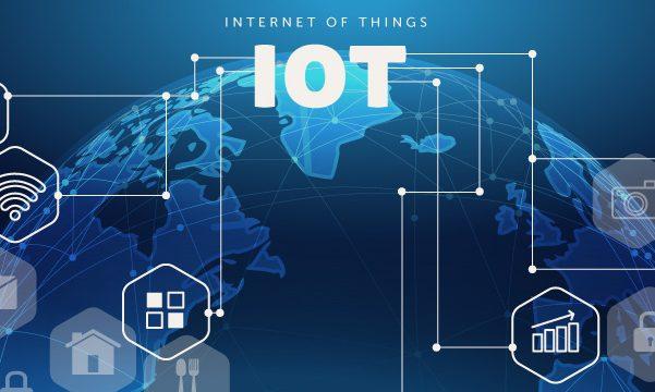 Marketchanakya -IoT-internet-of-things-planet